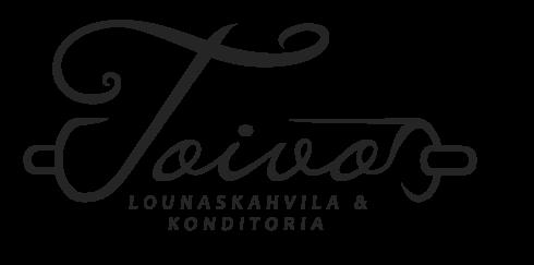 Cafe Toivo